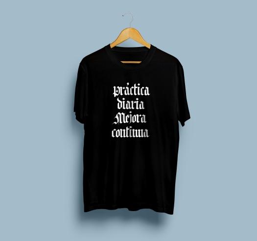 camiseta_practicadiaria_blanco