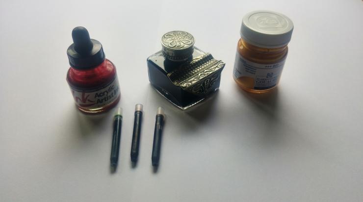 materiales_tinta