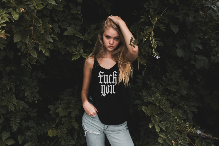 Women T-Shirt Mockup.jpg