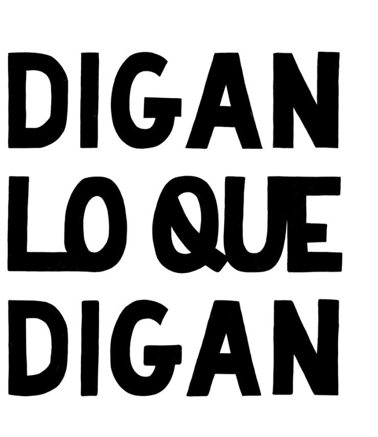 digan_blog.jpg