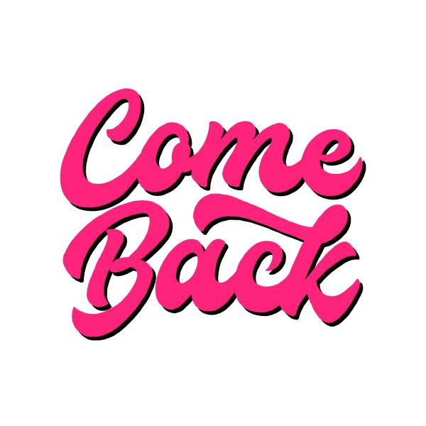 comeback_color